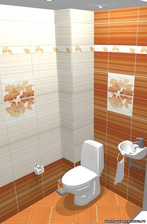 lame scie sauteuse carrelage cout des travaux besancon nimes avignon entreprise qgltx. Black Bedroom Furniture Sets. Home Design Ideas
